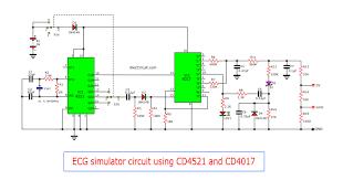 ekg wiring diagram switch wiring