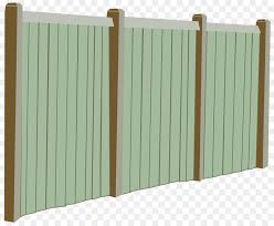 Fence Cartoon Png Download 2400 1953 Free Transparent Fence Png Download Cleanpng Kisspng