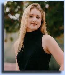 Wendi Long murder 4/13/2001 Red River Parrish, LA *Robert 'Rocky' Stewart  convicted; sentenced to life in prison* | Bonnie's Blog of Crime