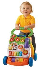 10 infant activities for 6 9 month olds