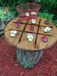 12 Fun Spring Garden Crafts and Activities for Kids - Amazing DIY ...