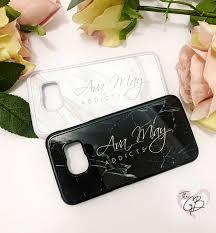 ava may black & grey – Ava May Aromas