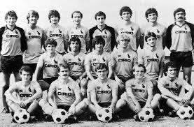 File:Società Sportiva Calcio Napoli 1982-83.jpg - Wikipedia