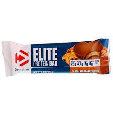 elite nutrition bars curniekrafrita gq