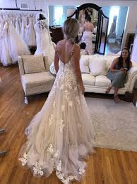 australia d2363 new wedding dress