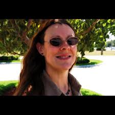 Alison Thomas - Louisa, VA | Central Pennsylvania Festival of the Arts