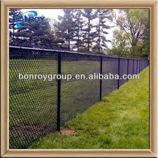 Green Color Vinyl Coated Chain Link Security Fence With Posts For Sale Buy Chain Link Security Fencing Green Color Vinyl Coated Chain Link Fence Chain Link Fence Posts For Sale Product On Alibaba Com