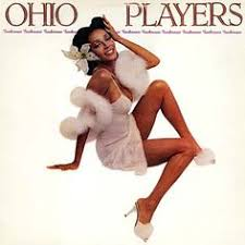 Ohio Players | Earl Smith's collection of 10+ ohio players ideas