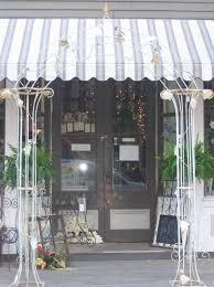 The Shops Of Kimmswick Expert World Travel