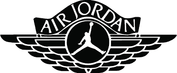 Air Jordan Jumpman Huge Wall Decal Sticker Various Sizes And Colors 5 5 Inch Amazon Com