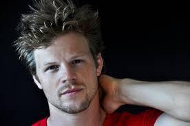 All about celebrity Derek Smith! Watch list of Movies online: Greys Anatomy  - Season 15, Greys Anatomy - Season 1! Fusion Movies