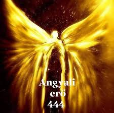Angyali erő 444 - Posts | Facebook