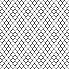 Chain Link Fence Seamless Pattern Pre Designed Photoshop Graphics Creative Market