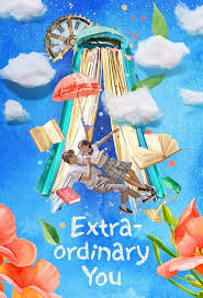 kdrama extraordinary ep engsub miracle medium
