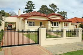 Driveway Gate Design Ideas Get Inspired By Photos Of Driveway Gates From Australian Designers Trade Professionalsdriveway Gate Design Ideas Get Inspired By Photos Of Driveway Gates From Australian Designers