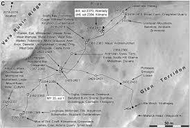 MARS: CURIOSITY u krateru GALE Vol II. - Page 41