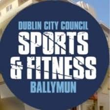 Sports & Fitness Ballymun - Gym/Physical Fitness Center - Dublin ...