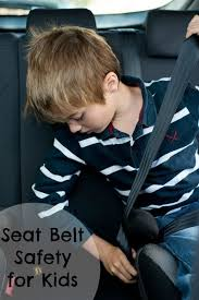 54 best seat belt safety images seat
