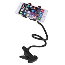 Mobile Phone Holder for Celkon C44 Star ...