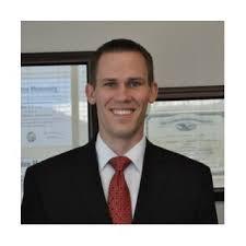 Adam Peterson - Provo, Utah Lawyer - Justia