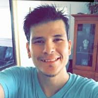 Adam Castillo - Dishwashing Machine Operator - Restaurant Associates |  LinkedIn