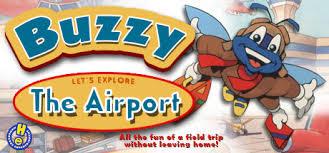 Spórolj meg 72%-ot a(z) Let's Explore the Airport (Junior Field Trips ...