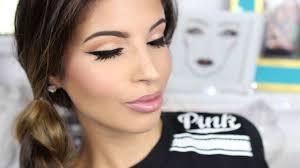 taylor swift makeup tutorial mice phan