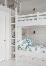 Great Ideas For Kids Rooms From A Professional Architect For Children S Spaces Cool Mom Picks