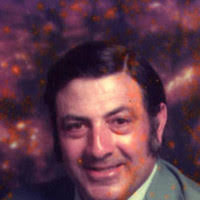 Obituary Guestbook | Norman Nerses Maserian | Giragosian Funeral Home