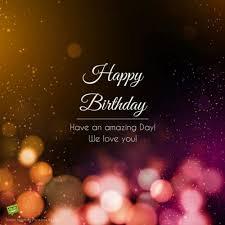 happy birthday to my best friend friends forever