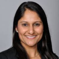 "80+ ""Aashini"" profiles | LinkedIn"
