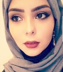 صور بنات محجبات 2020 اجمل بروفيل لعاشقات الحجاب كيف