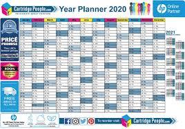 17+ Free Printable School Planner 2020 Pdf  Pics