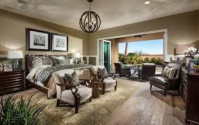 best bedroom paint colors design ideas
