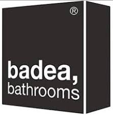 Badea Badmöbel: informationen zum Bad Möbel Lieferanten Badea
