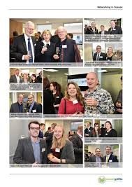 Sussex Business Times - Issue 411 2017 by Life Media Group - issuu