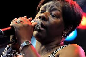 Wanda Johnson and the Wobblers - iOnGreenville: Your Guide to ...
