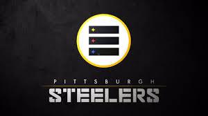 pittsburg steelers wallpaper 74 pictures