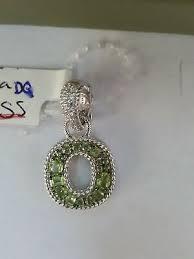 pendants judith ripka sterling
