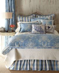sherry kline home toile bedding