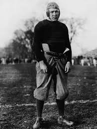 Google Image Result for  http://content.answers.com/main/content/img/getty/1/7/2173017.jpg | Knute  rockne, American football players, Notre dame football