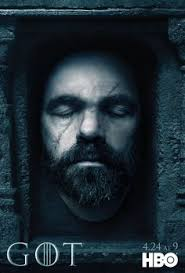 11 best game of thrones images game