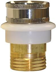 danco 10518 quick connect adapter 3 4
