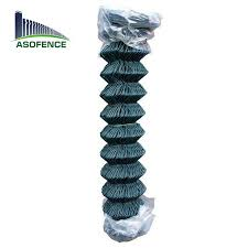 Hot Sale Cyclone Wire Fence Price Philippines View Cyclone Wire Fence Price Philippines Aso Product Details From Anping County A S O Metal Wire Mesh Products Co Ltd On Alibaba Com