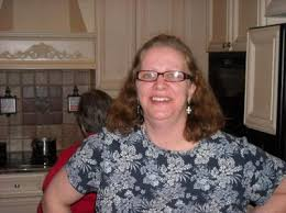 Cathy Hutchens (Barbara), 53 - Blue Springs, MO Has Court Records at  MyLife.com™