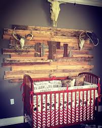 Pin by Adriana Dean on Stetson's Cowboy Nursery | Cowboy nursery, Baby boy  room nursery, Baby stuff country