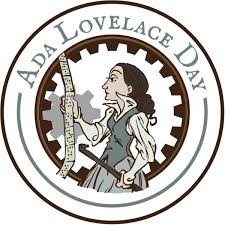 Ada Lovelace Day and ALICE Network Launch