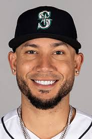 Carlos González Stats, Fantasy & News | MLB.com
