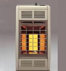 10000 btu wall heater natural gas
