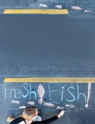 Ventura County Seafood Retailers ...